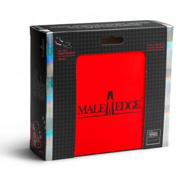 MaleEdge Pro