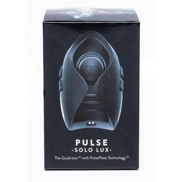 Pulse Solo Lux