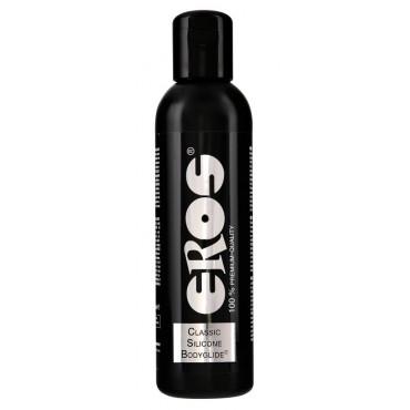 EROS Classic 500 ml