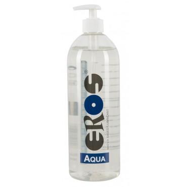 EROS Aqua 1-l-Flasche