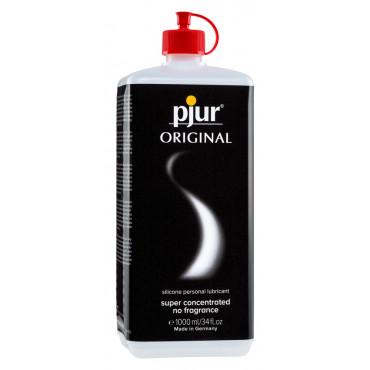 pjur ORIGINAL 1.000 ml