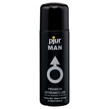 pjur MAN Premium 30 ml