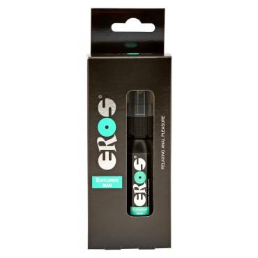 EROS Explorer 30 ml