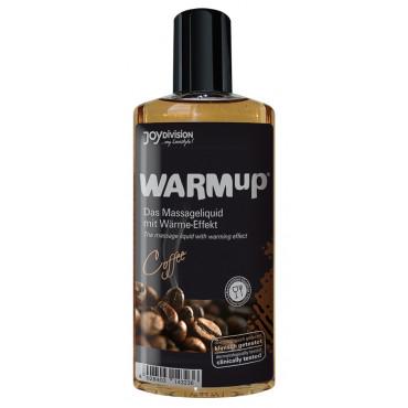WARMup Café Latte 150 ml