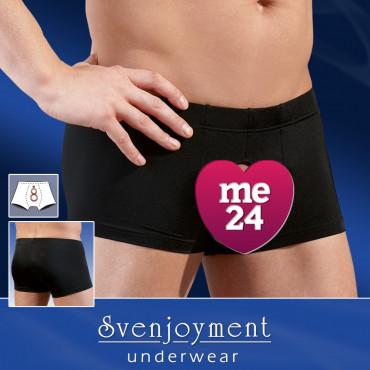 Herren Pants XL