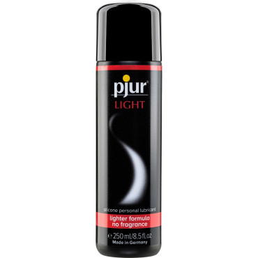 pjur Light 250mL