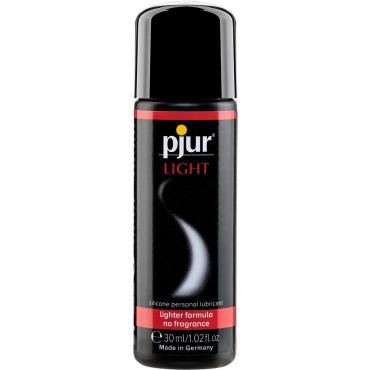 pjur Light 30mL