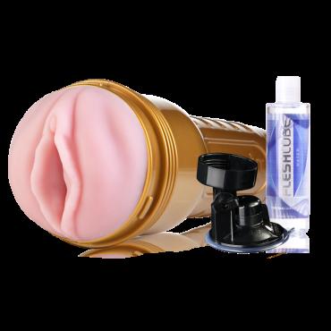fleshlight vibrator strip club mannheim