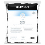 Billy Boy - White 100er