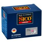 SICO X-TRA 60 mm