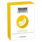 Secura Banana