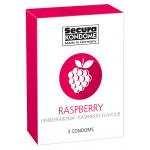 Secura Raspberry