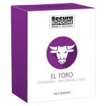 Secura El Toro 100er
