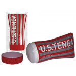 Soft Tube Cup US
