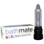 Bathmate Hercules Clear
