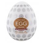 Egg Crater 1er