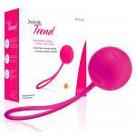 Joyballs Trend single,Pink