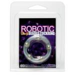"Penisring ""Robotic"""