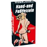 Hand-und Fu