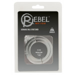 Rebel - Lockable Ball Stretcher