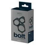 VeDo - Bolt
