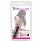 Temptation Mini pink