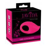 Javida Touch Vibrator