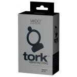 Tork Just Black
