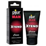 pjur - Xtend Cream