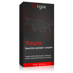 Touro Gel 15 ml