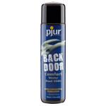 backdoor comfort glide 100 ml