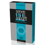 HOT XXL Volume Cream 50 ml