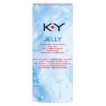 K-Y Jelly Gleitgel