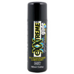 exxtreme glide 100 ml