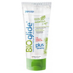 American BIOglide Plus 100 ml