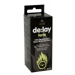 de:lay Forte Spray 20 ml