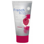 Frenchkiss Himbeer 75 ml