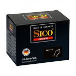 Sico Safety - 50 Kondome