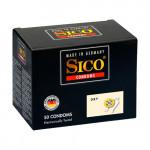 Sico Dry - 50 Kondome
