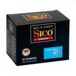Sico Marathon - 50 Kondome