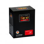 Sico Sensitive Condoms - 100 Kondome