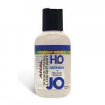 JO H2O Anal Original - 60ml
