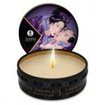 Massage Kerze Exotic Fruits/Libido 30ML