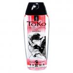Shunga - Toko Gleitmittel Kirsche