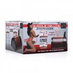 Sattel Deluxe Sex Machine