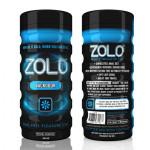 """ZOLO - Cup """"Backdoor"""""""