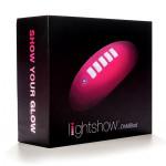 OhMiBod - Lightshow