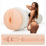 Fleshlight Girls - Riley Reid (Utopia)