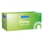 Pasante Delay Kondome 144 Stück