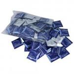 VITALIS - Safety Kondome - 100 Stück